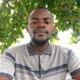 John Chinaka Onyeche Ajc
