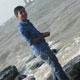 Abhishek Kumar Sachan