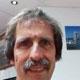George S-Kaye