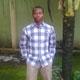 Olusegun M. Lawal
