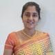 Brindha Venkataramani