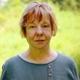 Lynne Kemen