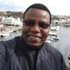 Andrew Ndambuki