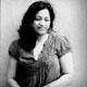 Medha Godbole Singh