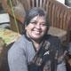Latha Prem Sakhya
